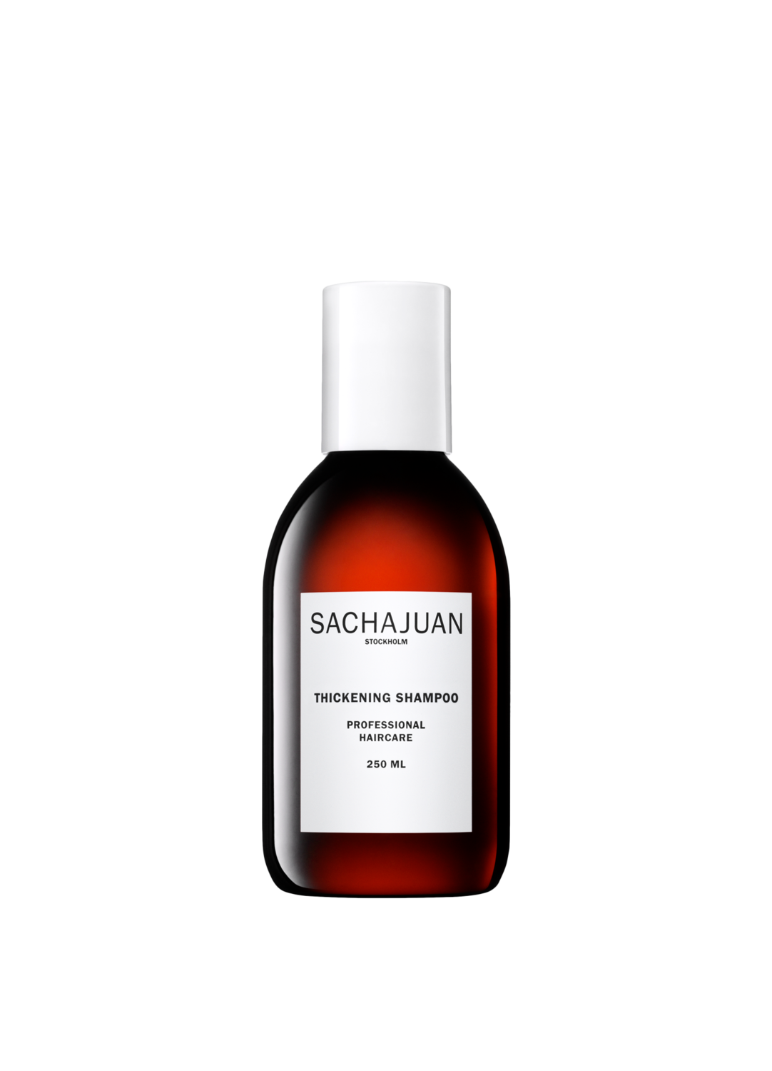 sachajuan | thickening shampoo[product_type ]sachajuan - Kiss and Makeup