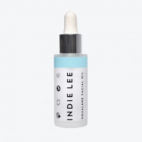 indie lee | squalane facial oil[product_type ]indie lee - Kiss and Makeup