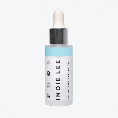 indie lee - squalane facial oil[product_type ]indie lee - Kiss and Makeup