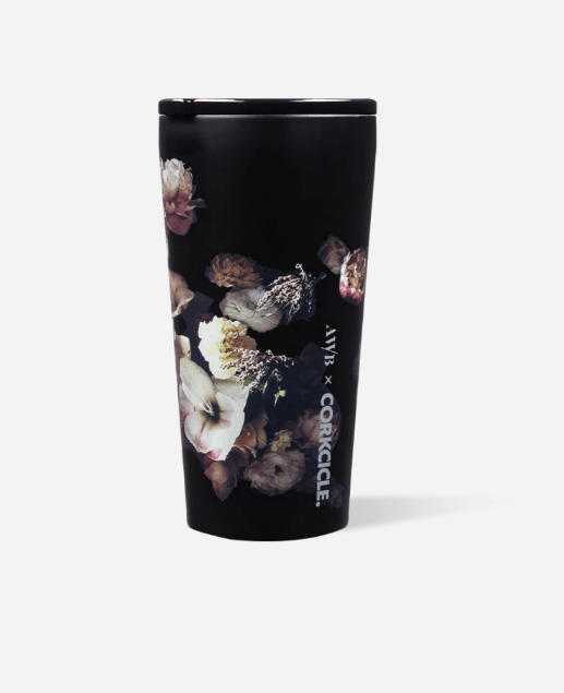 corkcicle I tumbler - AWB dutch love[product_type ]corkcicle - Kiss and Makeup