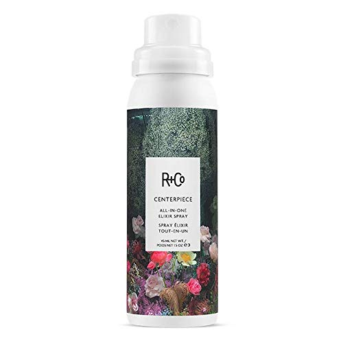 r+co | centerpiece - all in one hair elixir[product_type ]r+co - Kiss and Makeup