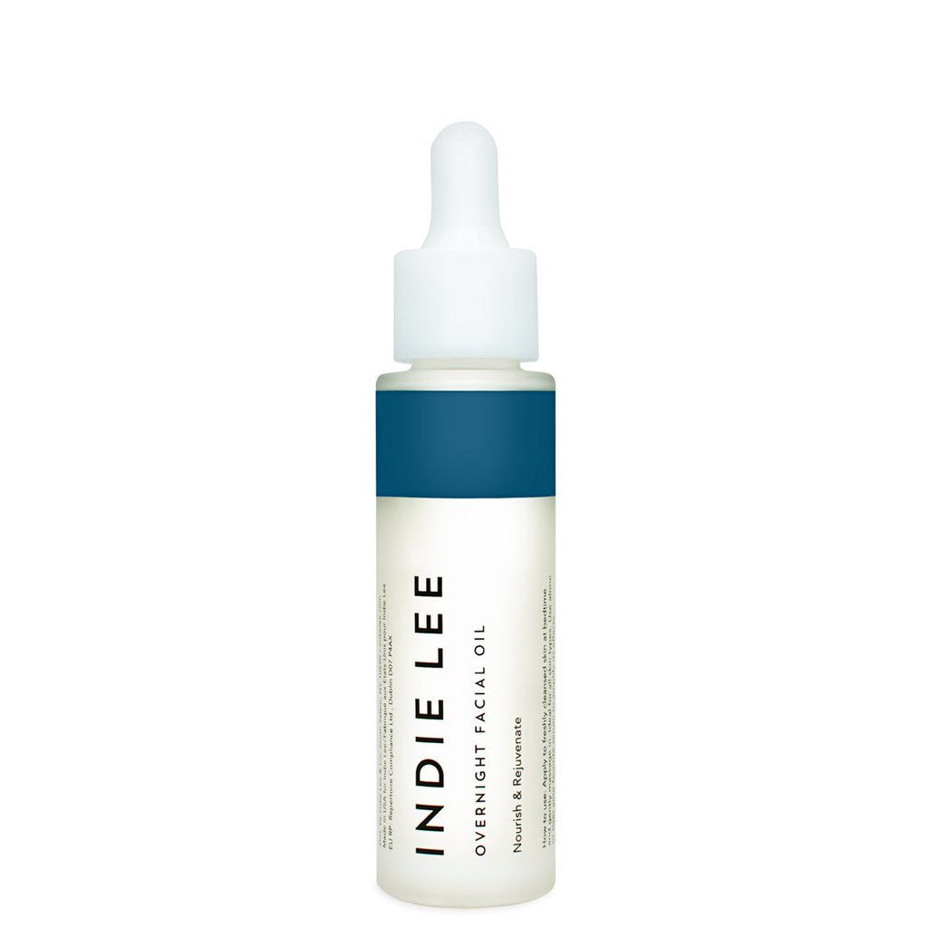 indie lee | sleep - overnight facial oil[product_type ]indie lee - Kiss and Makeup