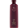 oribe - glaze for beautiful colour[product_type ]oribe - Kiss and Makeup