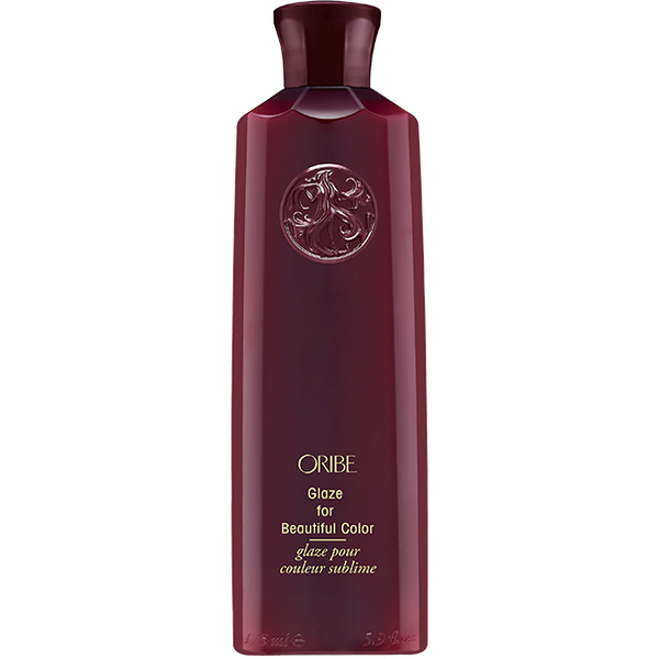 glaze for beautiful colour[product_type ]oribe - Kiss and Makeup