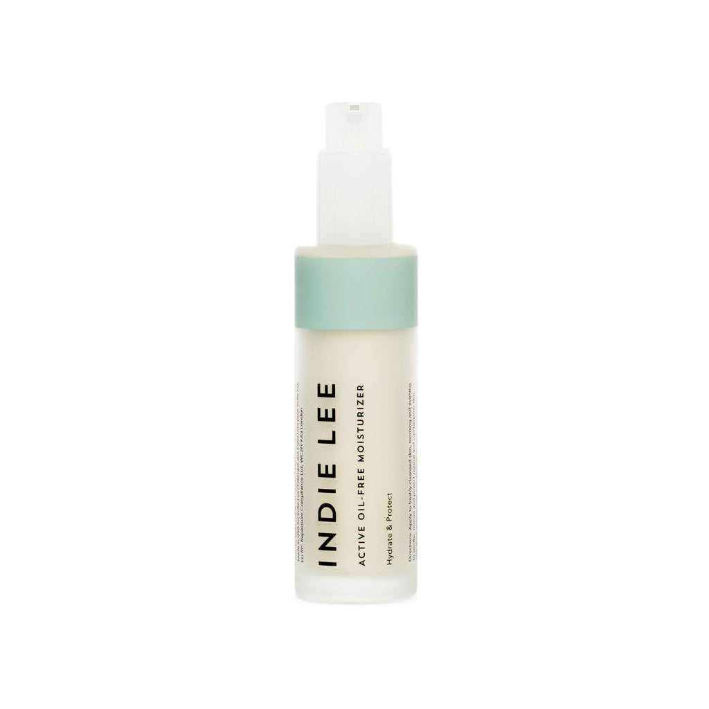 indie lee | active oil-free - moisturizer[product_type ]indie lee - Kiss and Makeup