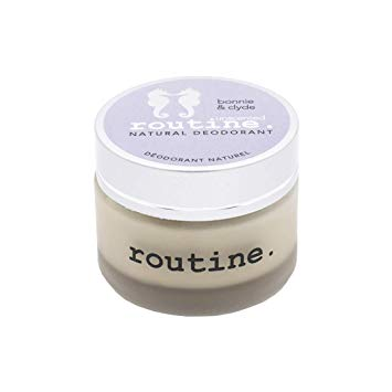 routine | bonnie n clyde deodorant[product_type ]routine - Kiss and Makeup