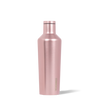 corkcicle | canteen - rose metallic[product_type ]corkcicle - Kiss and Makeup