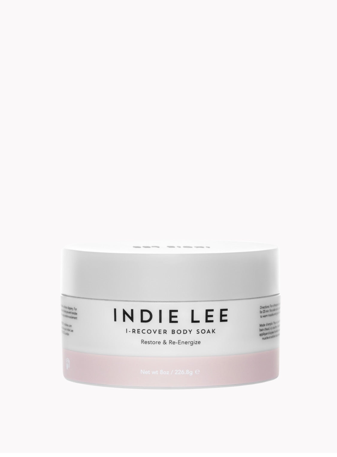 indie lee | i-recover - body soak[product_type ]indie lee - Kiss and Makeup