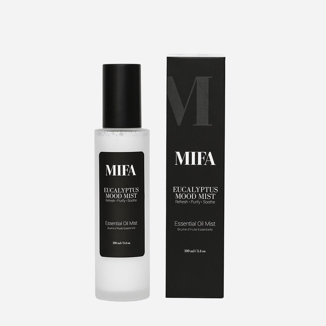 mifa I eucalyptus mood mist[product_type ]mifa - Kiss and Makeup