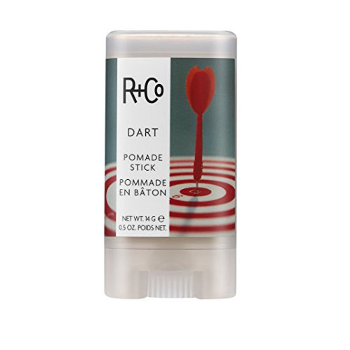 r+co | dart - pomade stick[product_type ]r+co - Kiss and Makeup