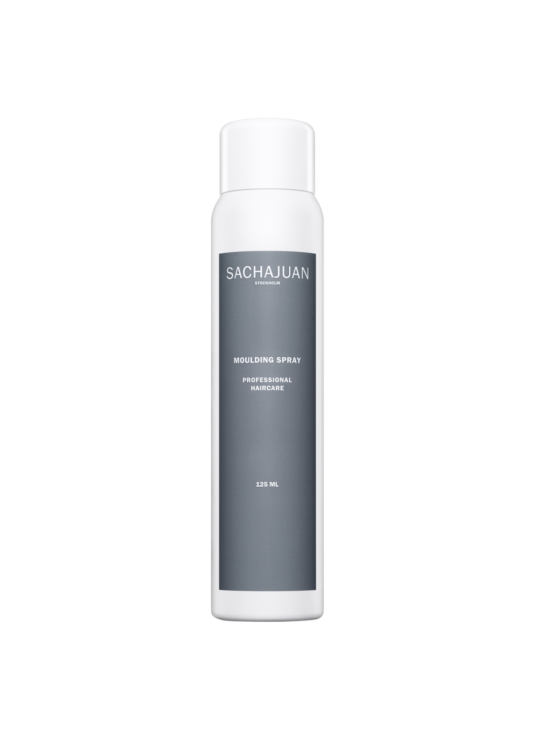 sachajuan | moulding spray[product_type ]sachajuan - Kiss and Makeup