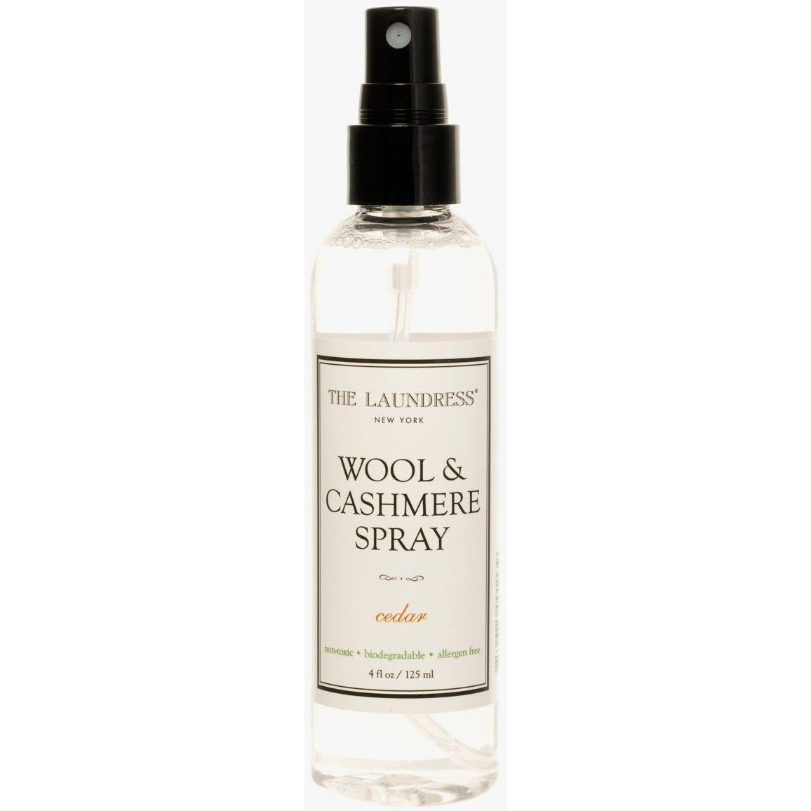 the laundress - wool & cashmere spray[product_type ]the laundress - Kiss and Makeup