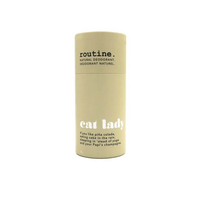 routine I cat lady stick[product_type ]routine - Kiss and Makeup