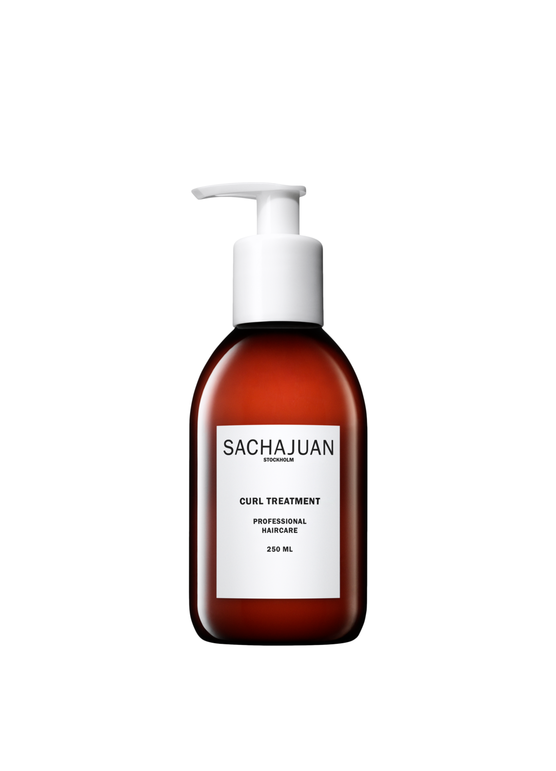 sachajuan | curl treatment[product_type ]sachajuan - Kiss and Makeup