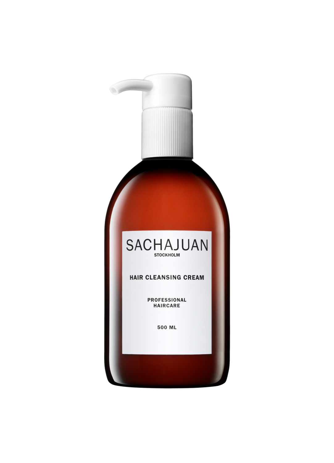 sachajuan | hair cleansing cream[product_type ]sachajuan - Kiss and Makeup