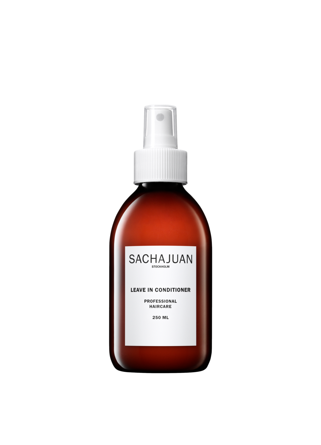 sachajuan | leave in conditioner