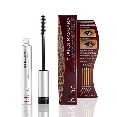 blinc - mascara[product_type ]blinc - Kiss and Makeup