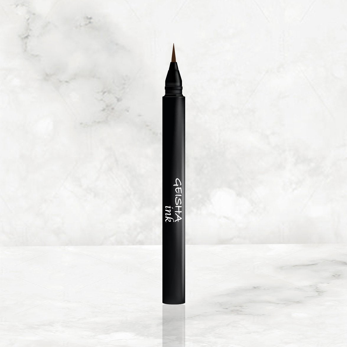 amaterasu | chestnut brow pen[product_type ]amaterasu - Kiss and Makeup