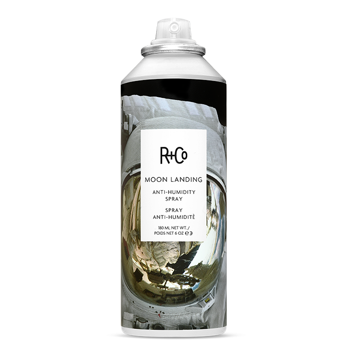 r+co | moon landing, anti humidity spray[product_type ]r+co - Kiss and Makeup