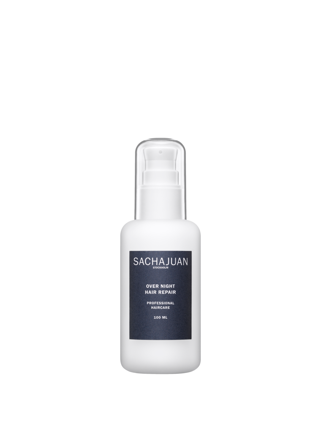sachajuan | overnight hair repair[product_type ]sachajuan - Kiss and Makeup
