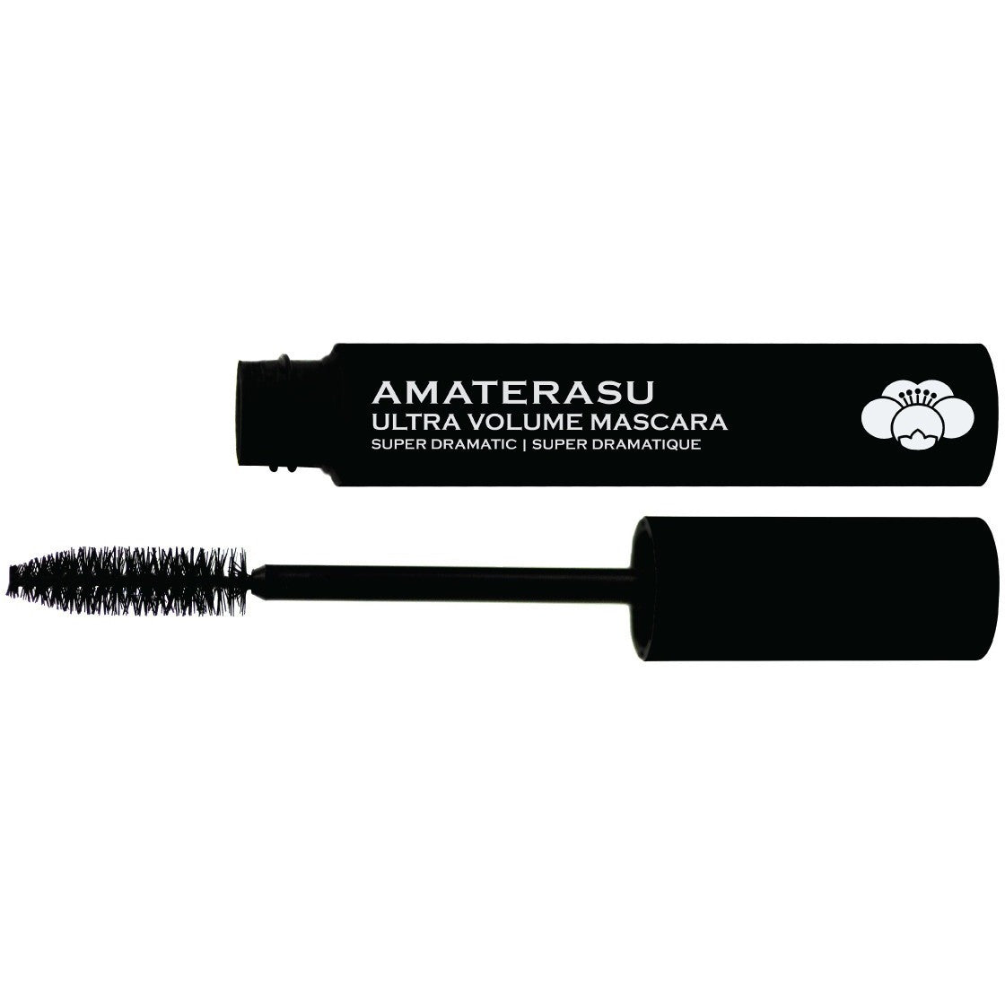 amaterasu | ultra volume mascara[product_type ]amaterasu - Kiss and Makeup