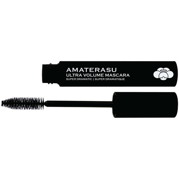 amaterasu - ultra volume mascara