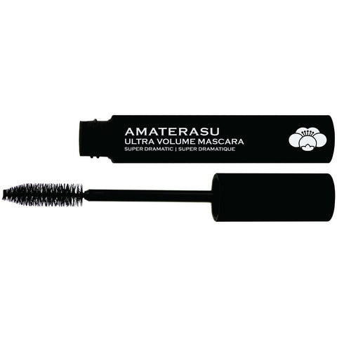 amaterasu - ultra volume mascara[product_type ]amaterasu - Kiss and Makeup