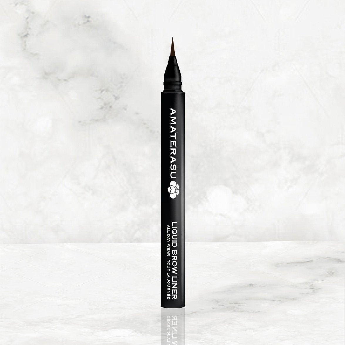amaterasu | taupe eyebrow liner[product_type ]amaterasu - Kiss and Makeup