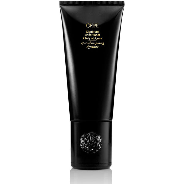oribe - signature conditioner Kiss and Makeup North Vancouver