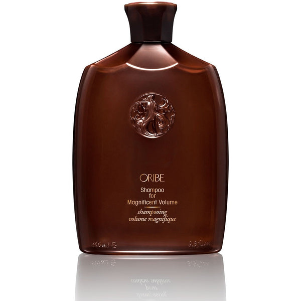 oribe - shampoo for magnificent volume Kiss and Makeup Canada