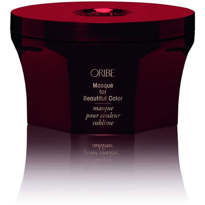 oribe | oribe | masque for beautiful color[product_type ]oribe - Kiss and Makeup
