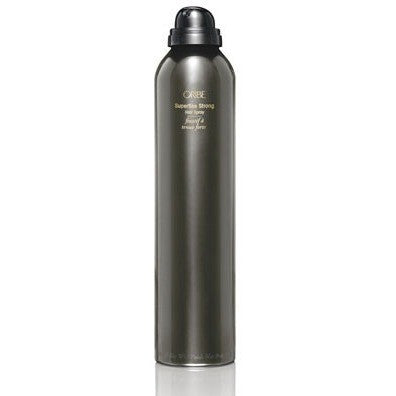 oribe - superfine strong hairspray