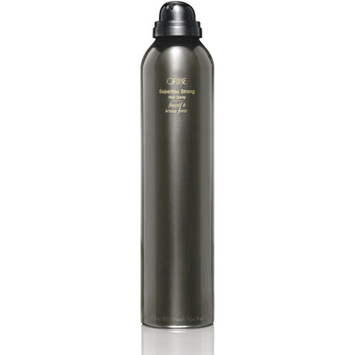 oribe - superfine strong hairspray[product_type ]oribe - Kiss and Makeup