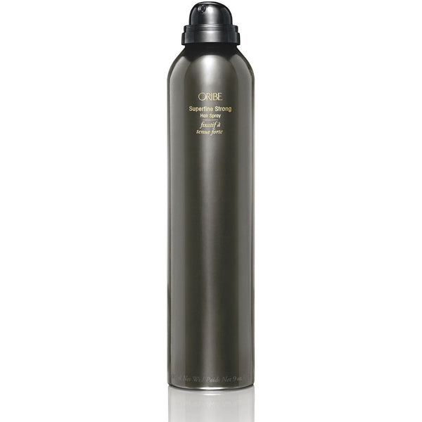 superfine strong hairspray[product_type ]oribe - Kiss and Makeup