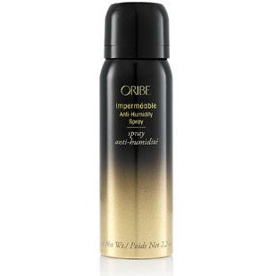 oribe - impermeable anti humidity spray[product_type ]oribe - Kiss and Makeup