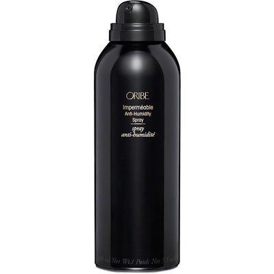 oribe | impermeable anti humidity spray - KISS AND MAKEUP