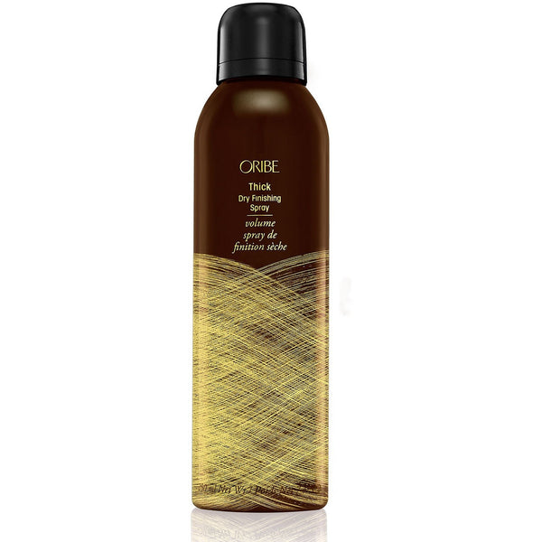 oribe - thick dry finishing spray Canada