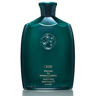 oribe | for moisture & control shampoo[product_type ]oribe - Kiss and Makeup