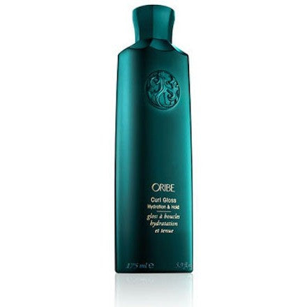 oribe - curl gloss hydration & hold[product_type ]oribe - Kiss and Makeup
