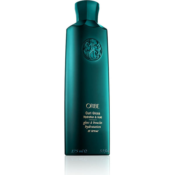 oribe - curl gloss, Kiss and Makeup Canada