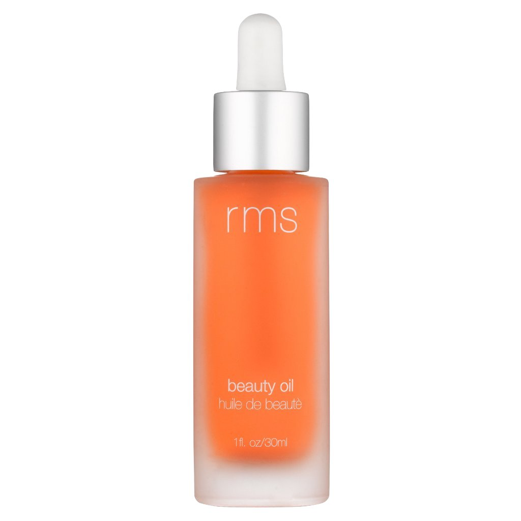 rms beauty | beauty oil - KISS AND MAKEUP