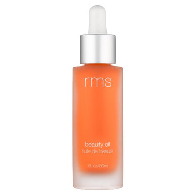rms beauty - beauty oil[product_type ]rms beauty - Kiss and Makeup