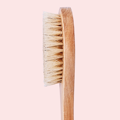 midnight paloma - body dry brush[product_type ]midnight paloma - Kiss and Makeup