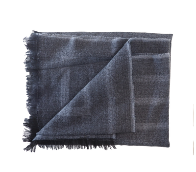 stella maris | geo - blanket scarf[product_type ]stella maris - Kiss and Makeup