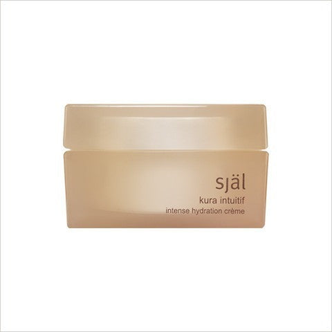 sjal | kura intuitif[product_type ]sjal - Kiss and Makeup