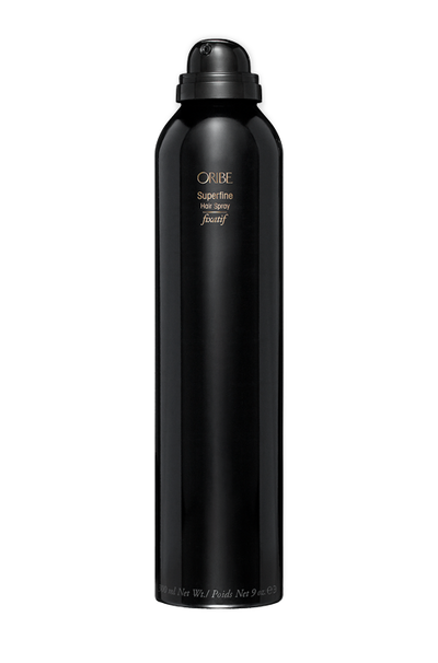 oribe - superfine hairspray[product_type ]oribe - Kiss and Makeup