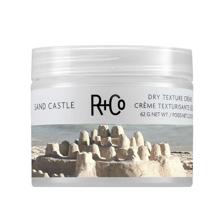 r+co | sand castle - dry texture creme[product_type ]r+co - Kiss and Makeup