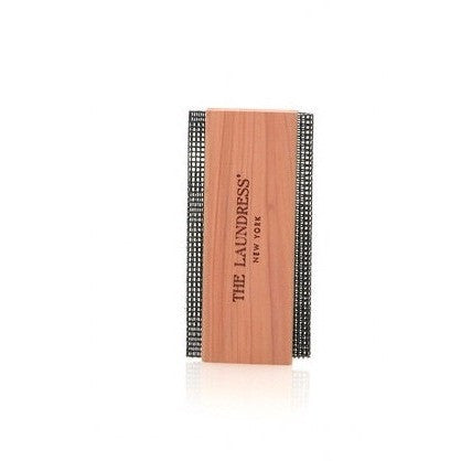 laundress - sweater comb[product_type ]the laundress - Kiss and Makeup