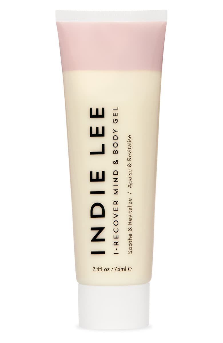 indie lee | i-recover mind + body gel[product_type ]indie lee - Kiss and Makeup