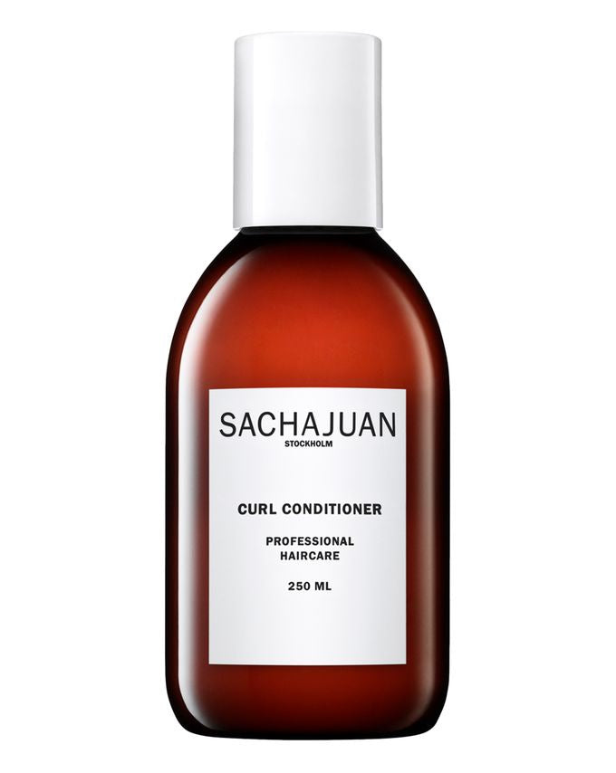 scahajuan curl conditioner